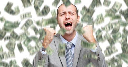 Cómo llegar a ser millonario