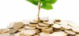 Empezar un negocio con poco o nada de capital