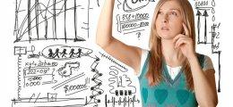Ideas de negocios para mujeres emprendedoras
